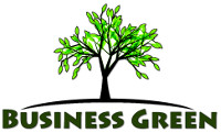 Business Green Portal